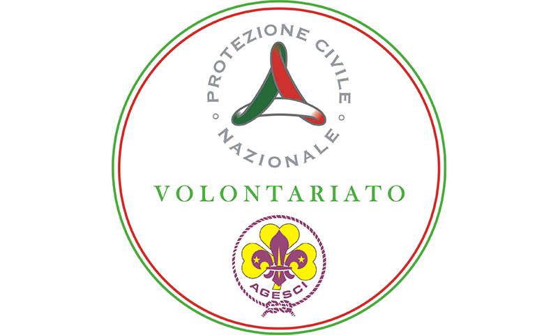AGESCI Protezione Civile - Volontariato