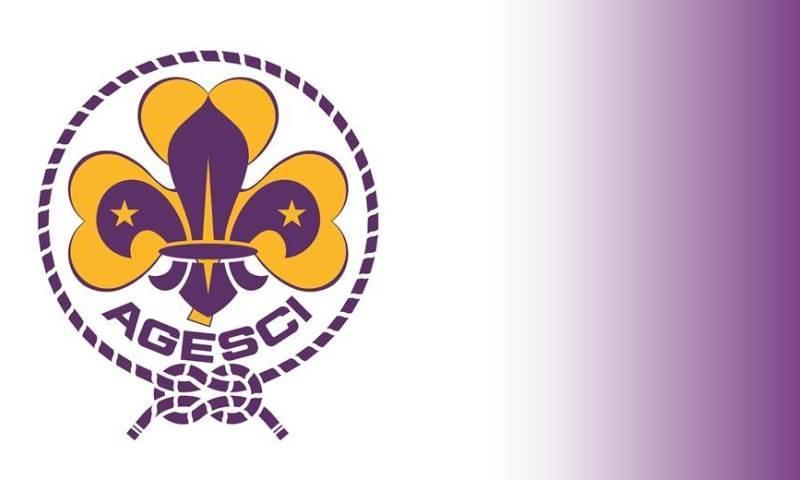 AGESCI - Associazione Guide e Scout Cattolici Italiani