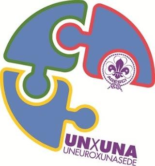 Riparte #uneuroxunasede